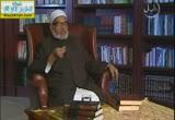 الأحرف السبعة ( 23/10/2013) من أسرار القرآن الكريم