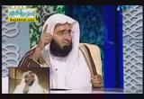 فتاوى ( 27/10/2013 ) الجواب الكافى