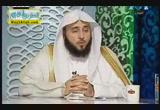 فتاوى ( 1/11/2013 ) الجواب الكافى