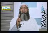 زمان العجائب (5/11/2013) إفهمها صح