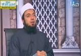 مع الحسين رضي الله عنه 2( 6/11/2013)جاء الحق