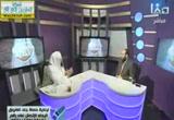 جندالفاروق(6/11/2013)حملةجندالفاروق