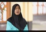 حفظة القرآن في أندونسيا وتعلم مخارج الحروف- مسافر مع القرآن (2)