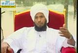 لفظة الخشوع( 30/10/2013)وجوه القرآن