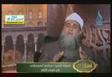 فضل الصلاة على النبي (2/11/2013) أهل الذكر