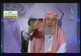 الاقتداء بالصحابة رضي الله عنهم (2/11/2013) فاسمع إذن
