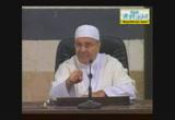 كلمة التوحيد -لا إله إلا الله محمد رسول الله (14-9-2007)