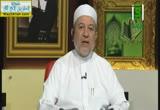 شرح منظومة المفيد (حرف الألف) سورة النساء من الآية 92(9/11/2013) الإتقان لتلاوة القرآن