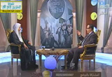 فضائل عمر الفاروق( 9/11/2013) حملة جند الفاروق