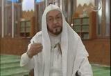 الجانب العلمي في القرآن الكريم( 31/10/2013)على مائدة القرآن