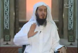 الرحمةالتيتربتفيبيترسولالله(31/10/2013)ومضاتإيمانية