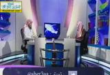 يوم عاشوراء-قصته وحكم الصيام والسنة فيه-لقاء مفتوح( 9/11/2013)شرعة ومنهاج