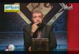 رئيس جمهورية نفسك ( 7/11/2013 ) ساعة ادارة