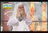 قلهونبأعظيم(5/11/2013)نسمات