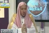 ما يحدث في دماج-رسالة إلى الشيعة( 11/11/2013)حملة جند الفاروق