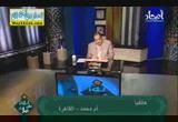 نور على نور ( 12/11/2013 )