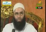 القابضون علي الجمر(14-11-2013)بحضور الشيخ احمد جلال و د حازم شومان ود غريب رمضان