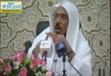 سورة الأحقاف من 18:15 ( 1/11/2013) إشراقات قرآنية (جزء الأحقاف)