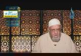 واجبات الصلاة ( 7/11/2013)صفة صلاة النبي صلى الله عليه وسلم