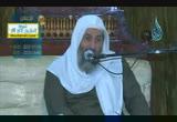 سورة الماعون ( 9/11/2013) التفسير