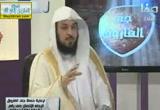 صحابة النبي صلى الله عليه وسلم( 13/11/2013)حملة جند الفاروق
