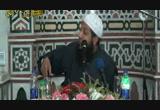 المحاضرة الأولى ( مظاهر ضعف الإيمان ) د عبدالرحمن الصاوى 17-11-2013 دورة جدد إيمانك