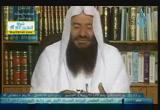 مقدمة في تفسير القرآن الكريم( 11/11/2013) تفسير القرآن الكريم