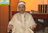 فقه الأولويات والتدوين والتأليف في العلوم الإسلامية( 6/11/2013) فقه الأولويات