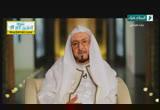 حقوق الوالدين ( 8/11/2013) على مائدة القرآن