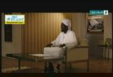 قضاؤه صل الله عليه وسلم في حد السرقة( 13/11/2013) أقضية النبي