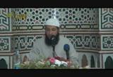المحاضرة الثانية (مظاهر ضعف الإيمان 2 ) د.عبد الرحمن الصاوي 19/11/2013 دورة جدد إيمانك
