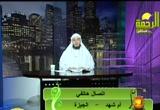 صفة الحب عند الله (24/11/2008) اللؤلؤ والمرجان