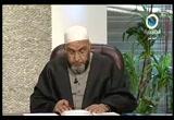 صور النذر (15/12/2008) فقه الخليجية