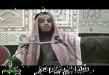 سيرة الحسين ريحانة النبي صلى الله عليه و سلم