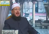 مالك ومال الشيعة ( 17/11/2013)حملة جند الفاروق