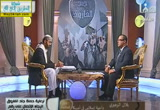 آخر التطورات في اليمن وعقيدة الحوثي( 18/11/2013) حملة جند الفاروق