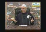 مقدمة1:مكانةأسماءاللهالحسنىفيالدعوة(3-5-2007)