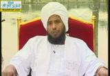 لفظة البعث ( 6/11/2013) وجوه القرآن