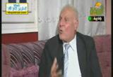 كيف تكتشف المواهب عند الطالب(23-11-2013)مع الأسرة المسلمة