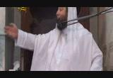 خطبة هذا هو الله ( مسجد الجمعية الشرعية بالمنصورة 22-11-2013 )