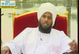 لفظة الحرج( 8/11/2013) وجوه القرآن