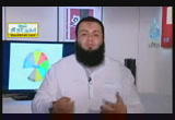 إزاي نذاكر( 14/11/2013)حلوة الحياة