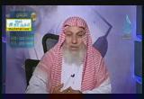 الأنصار رضي الله عنهم( 16/11/2013) خير القرون