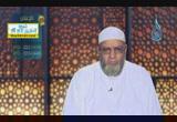 المستحبات في الصلاة-السنن ( 14/11/2013)صفة صلاة النبي صلى الله عليه وسلم