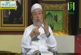 شرح منظومة المفيد--سورة النساء من الآية 102(23/11/2013) الإتقان لتلاوة القرآن