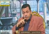 الحوثي قديم جديد ( 24/11/2013) حملة جند الفاروق