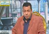 لماذا تقفون على هذا الثغر ضد الشيعة( 24/11/2013)حملة جند الفاروق