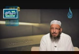 عوامل الثبات على دين الله ( 20/11/2013)سباق المحبين