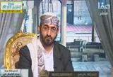 الإمامة بين الزيدية والحوثي( 25/11/2013)حملة جند الفاروق
