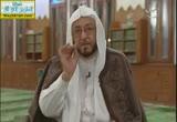 مفاتح الغيب (8/11/2013) على مائدة القرآن